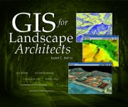 GIS for Landscape Architects