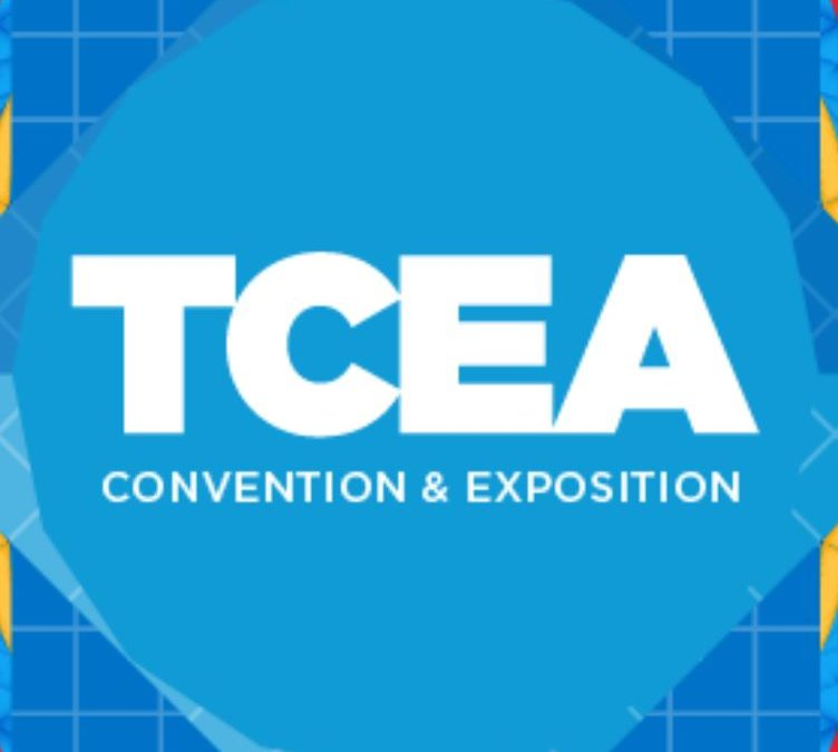 TCEA 2018