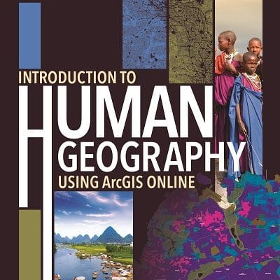 Esri ArcGIS Desktop Professional Certification Study Guide